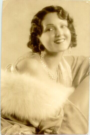 Mary Duncan Net Worth