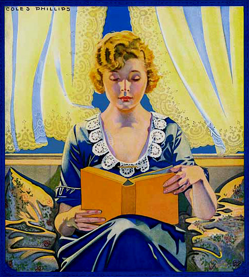 coles-phillips-curtains