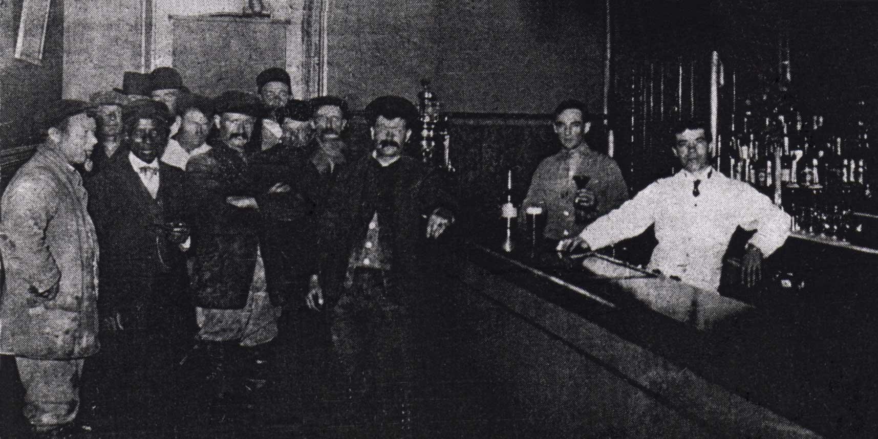 Hennessey's-1902-WEB