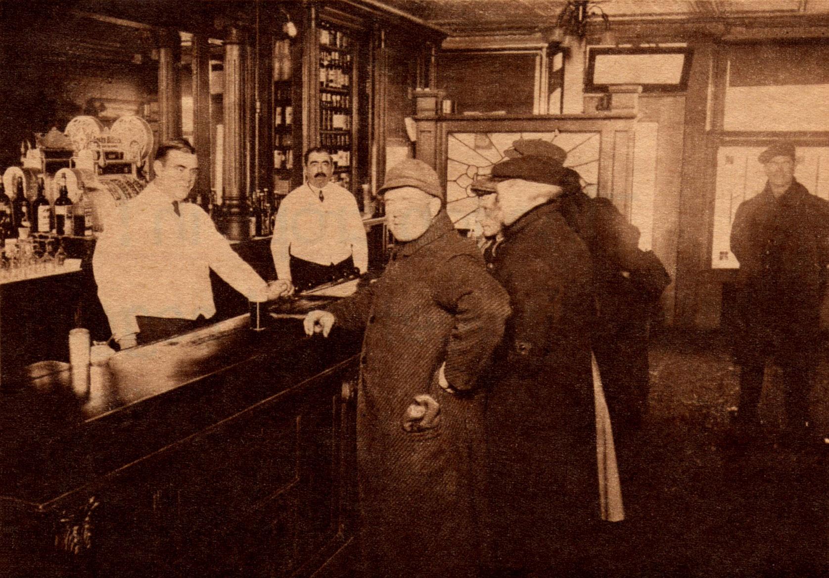 Hennessey's-1906-WEB