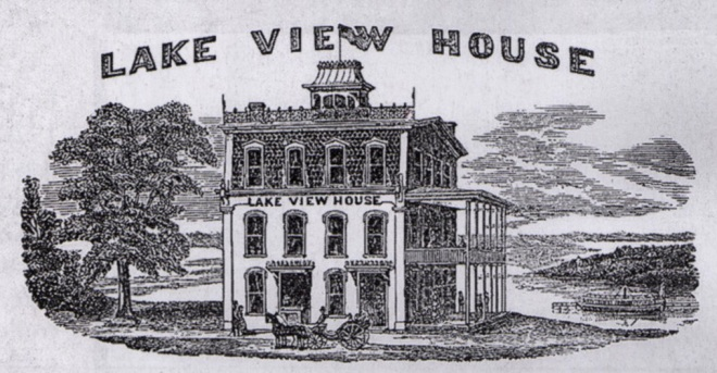 Lake-View-House-FRONT