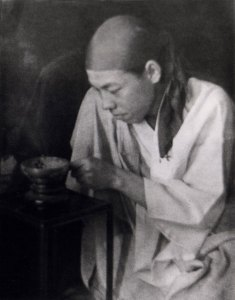 boy-with-incense-web2