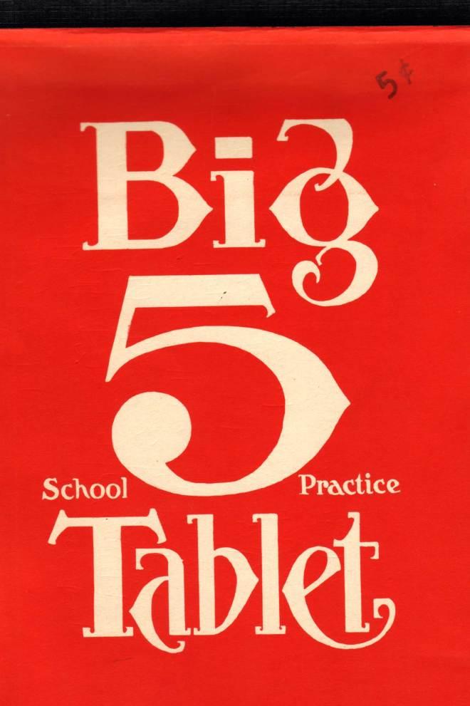 Big-5-WEB