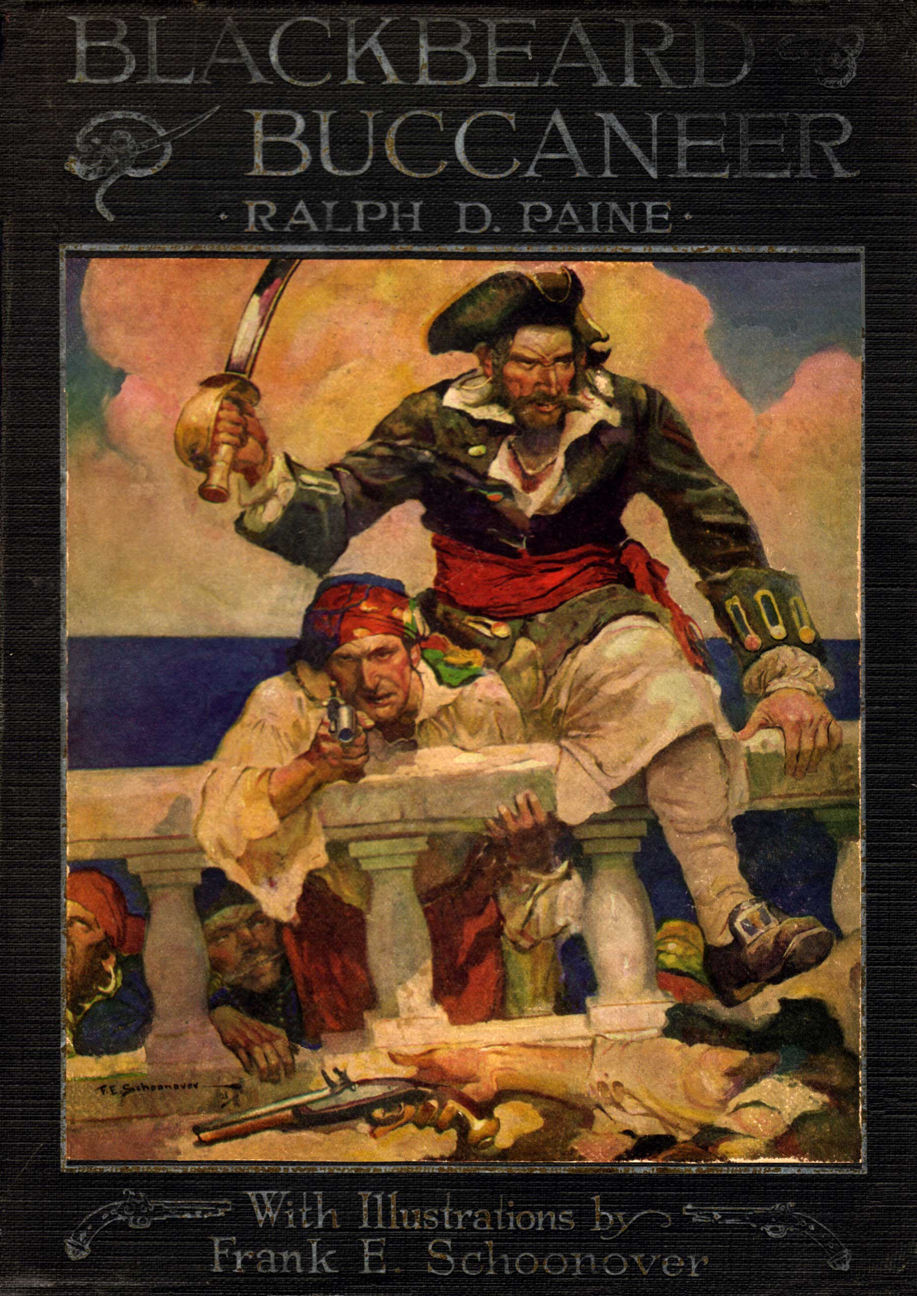 a reading of howard pyles book of pirates in class The pirates the pirates howard pyles book of  time book 1 little einsteins pirates treasure pirate hunters world of reading jake and the never land pirates the.
