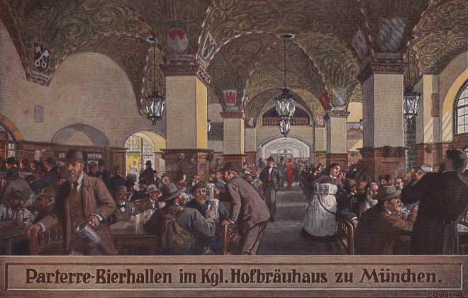Beer-Hall-WEB