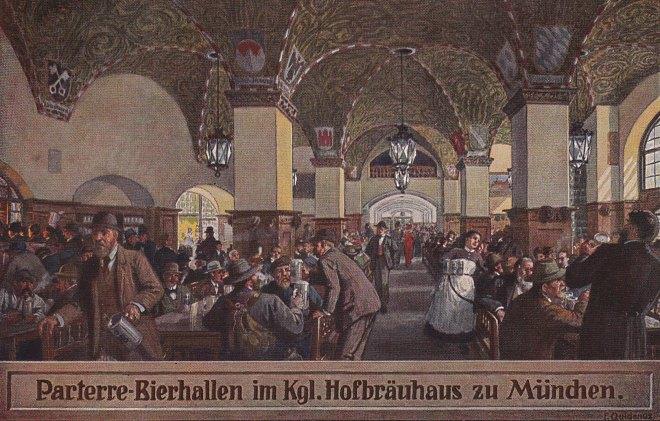 Beer-Hall-WEB