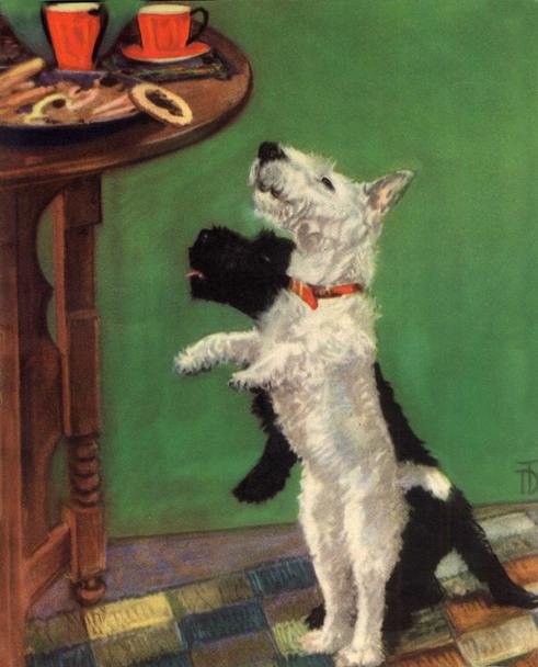 Puppies-4-WEB