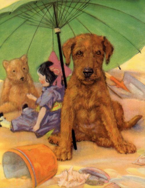 Puppies-6-WEB