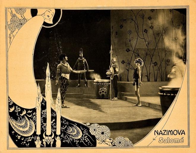 Salome-United-Artists--1923_900