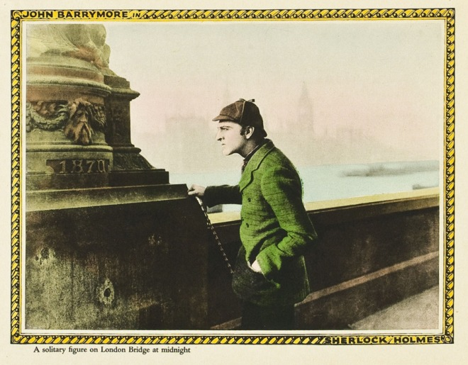 Sherlock-Holmes-Goldwyn--1922_900