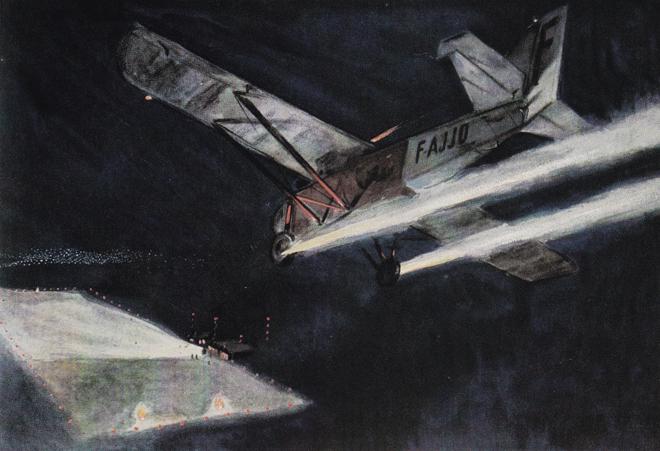 Aero-5