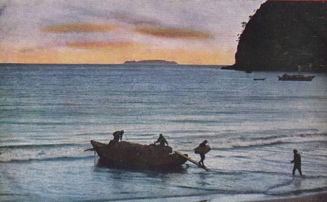 JP-Fishing
