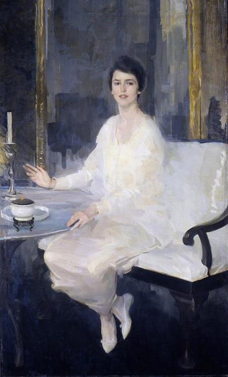 CB Ernesta 1914