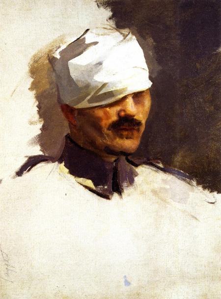 CB Lt Jean Julian Lamordant 1919