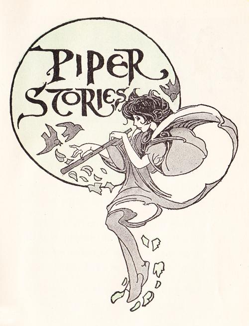 Piper-WEB