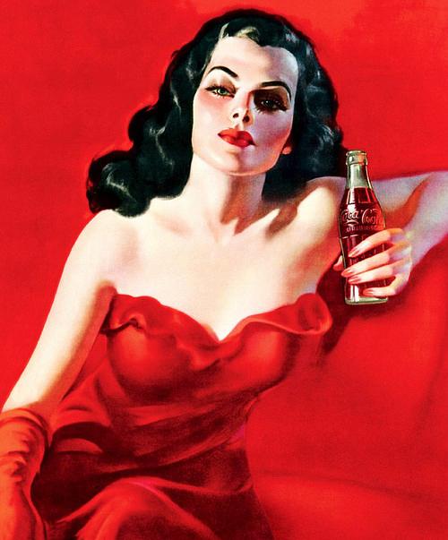 Coke-1950-Brazil