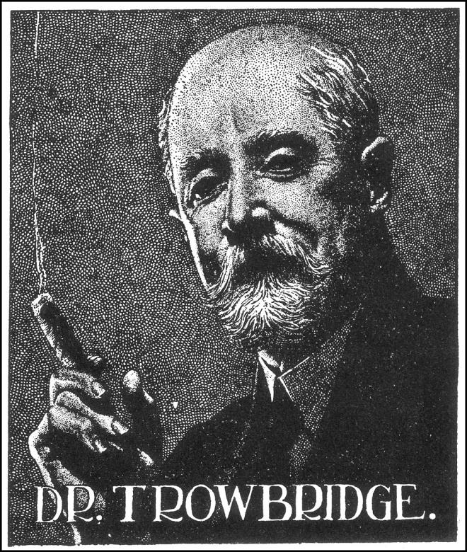 Virgil Finlay 1937_09_trowbridge