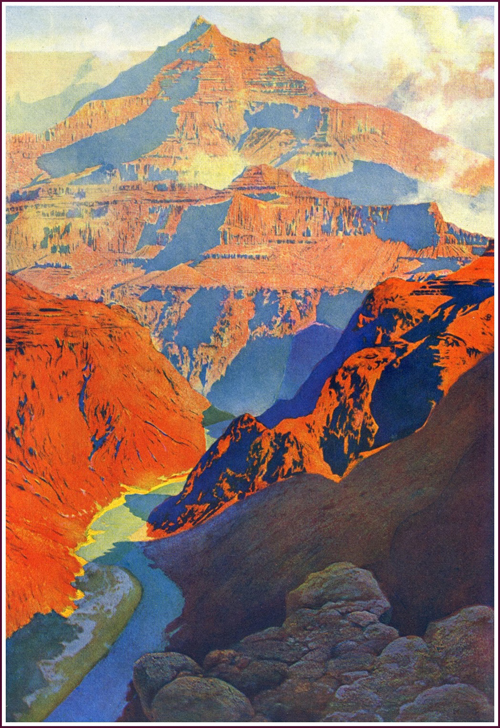 parrish_century_1902nov_grandcanyon