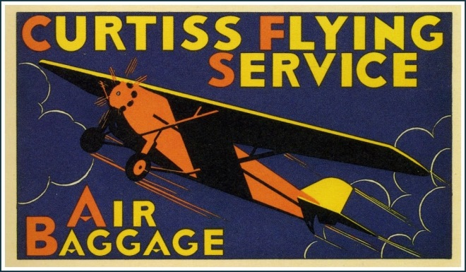 1927_unitedstates_curtiss