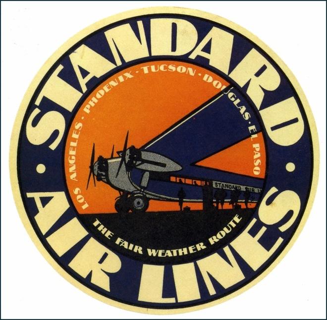 1927_unitedstates_standard