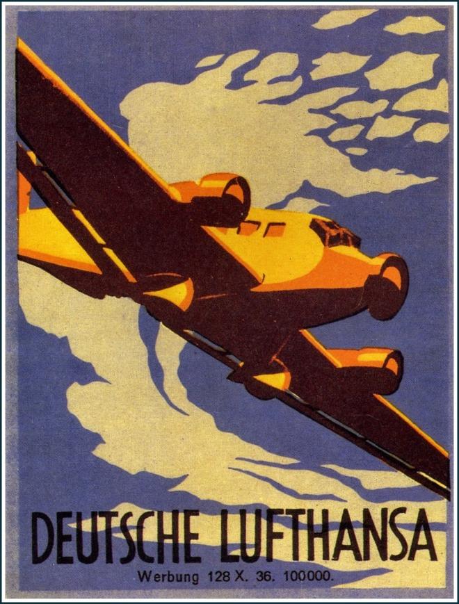 1937_germany_deutschelufthansa