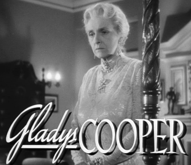 Gladys_Cooper_in_Now_Voyager_trailer