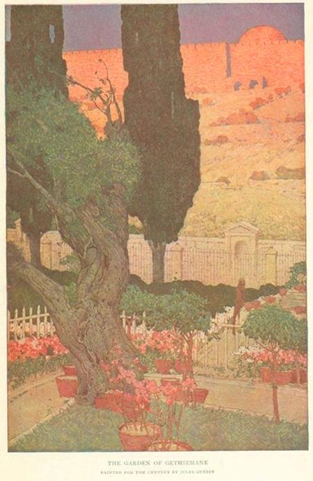 Jules-Garden-Gethsemane