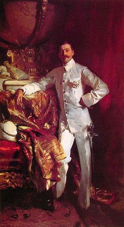 Frank_Swettenham_by_John_Singer_Sargent_1904