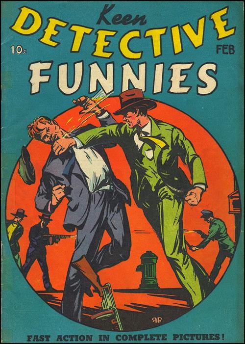 keendetectivefunnies_v02_02_1939