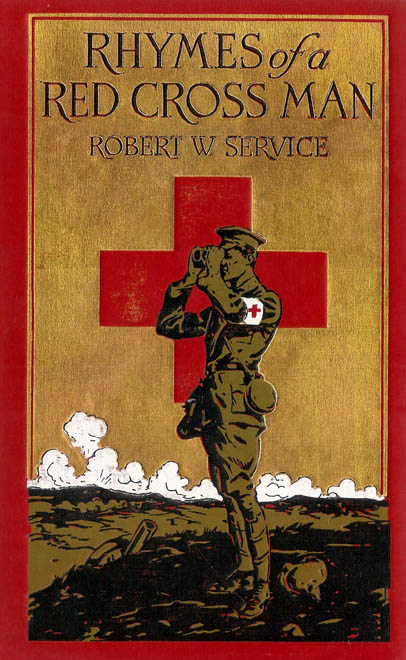 Rhymes_of_a_Red_Cross_Man_by_Robert_Service
