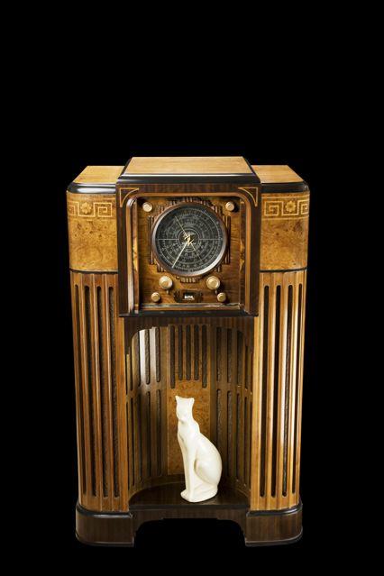 radio_front_2_cat