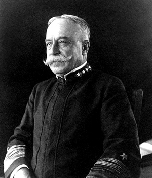 admiral_dewey