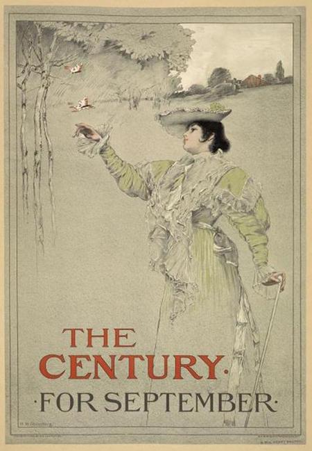 September Century