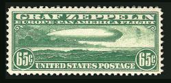 Green Zep