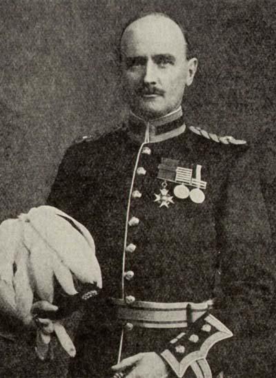 Sir_Edmund_Allenby