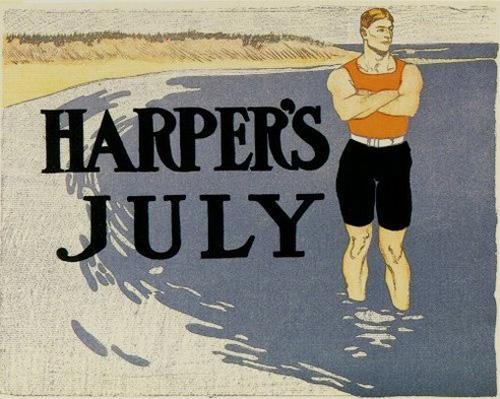 July 1899