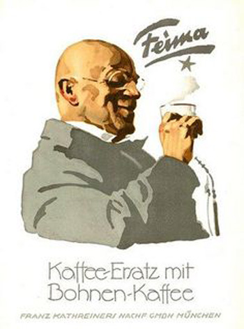 Hohlwein Coffee 2