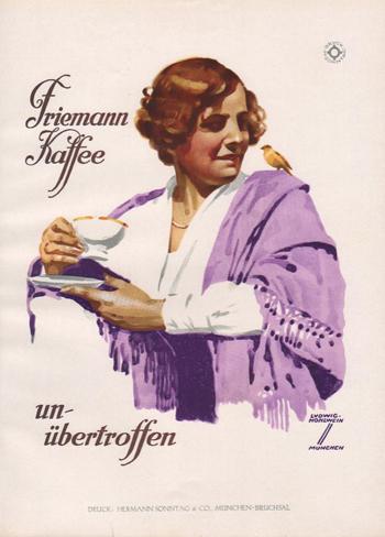 Hohlwein Coffee 3