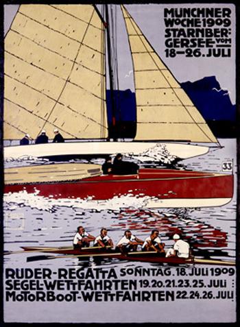 Hohlwein Sailing