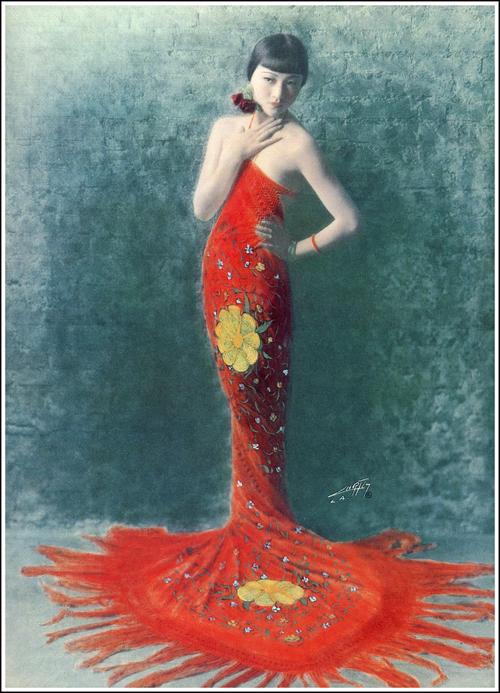 1925_edsheriffcurtis_annamaywong