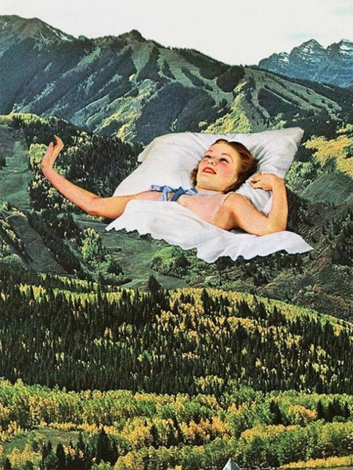 Eugenia Loli copy