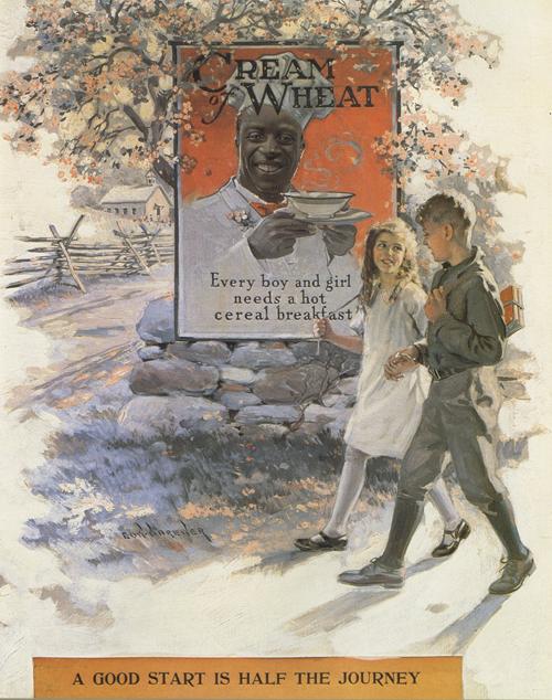 Wheat EVB 1926