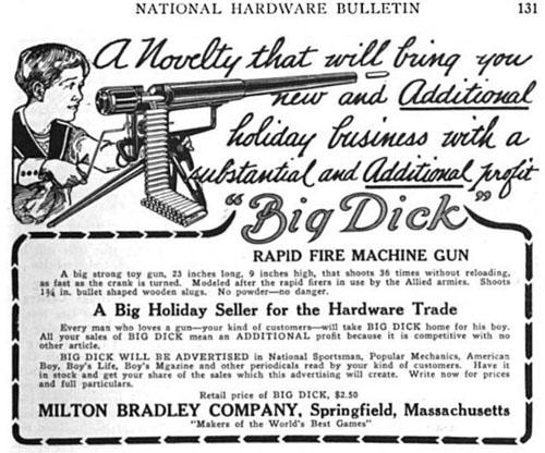 life with a big dick big tit lesbian squirt