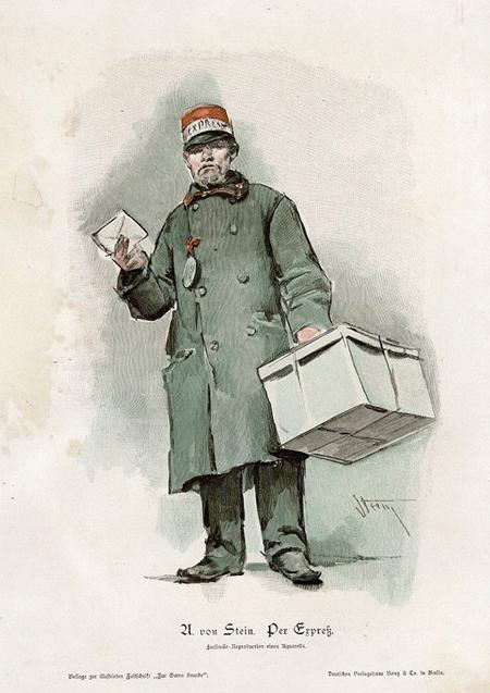 Postman Express 1872 copy.jpg