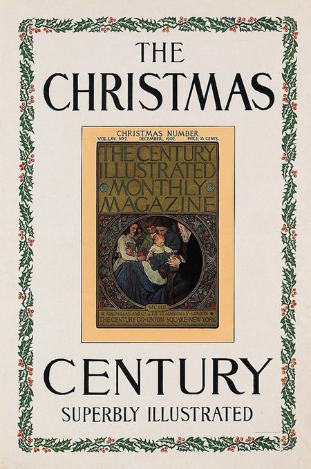 Christmas Century.JPG