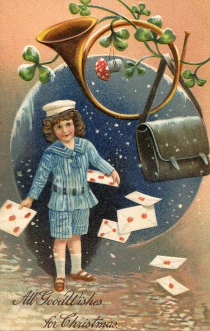 Christmas-Horn.jpg
