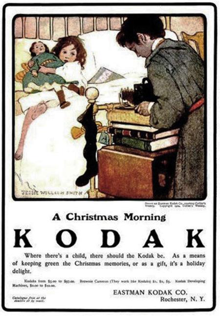 Christmas Kodak.jpg