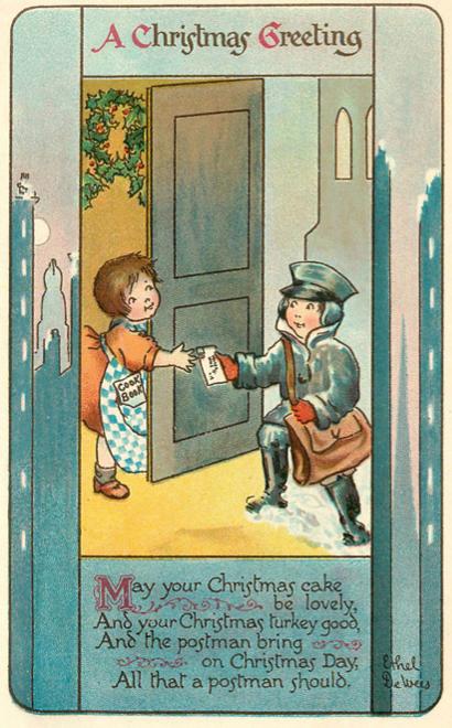 Christmas Postboy Apron.jpg