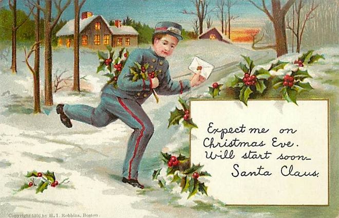 Christmas Postboy copy.jpg