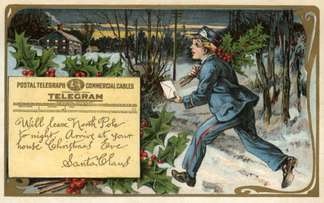 Christmas Telegram.jpg